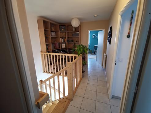 Maison T4 80 m² avec garage idéal premier achat à Rumilly - photo 5