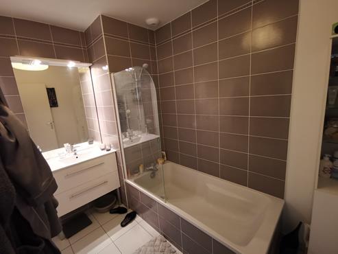 Maison T4 80 m² avec garage idéal premier achat à Rumilly - photo 9