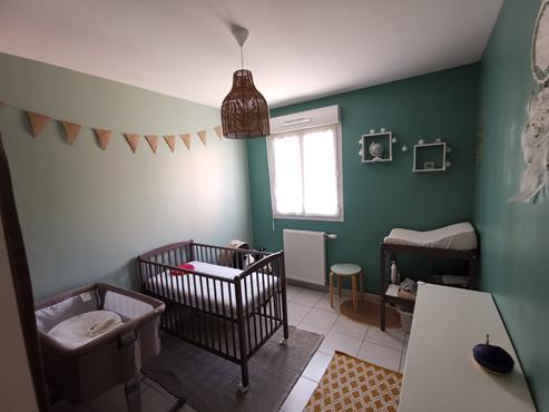 Maison T4 80 m² avec garage idéal premier achat à Rumilly - photo 6