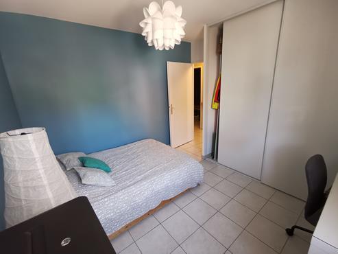 Maison T4 80 m² avec garage idéal premier achat à Rumilly - photo 7