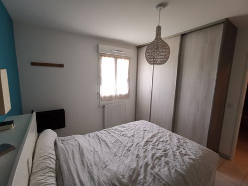 Maison T4 80 m² avec garage idéal premier achat à Rumilly - photo 8