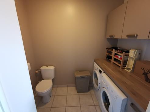 Maison T4 80 m² avec garage idéal premier achat à Rumilly - photo 4