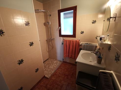 Maison individuelle de 148 m² à Menthonnex sous Clermont - photo 5