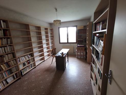 Maison individuelle de 148 m² à Menthonnex sous Clermont - photo 6