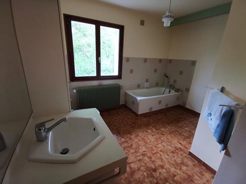 Maison individuelle de 148 m² à Menthonnex sous Clermont - photo 7