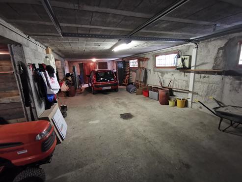 Maison individuelle de 148 m² à Menthonnex sous Clermont - photo 8