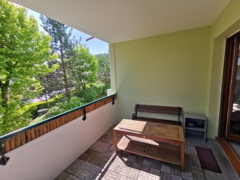 Appartement T3 proximité lac d'Annecy - photo 5