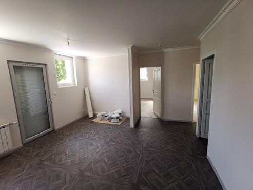 Appartement T3 rénové proche de toutes commodités  - photo 3