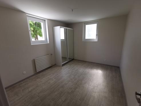 Appartement T3 rénové proche de toutes commodités  - photo 4