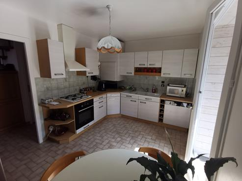 Maison de 96m² habitable avec garage à proximité du GRAND ÉPAGNY - photo 4