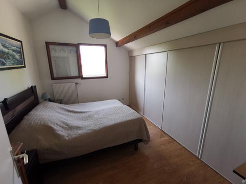 Maison de 96m² habitable avec garage à proximité du GRAND ÉPAGNY - photo 6