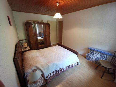 Maison individuelle 7 pièces de 120m²  - photo 4