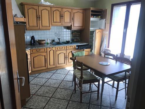 MAISON 108 m² RUMILLY  - photo 7