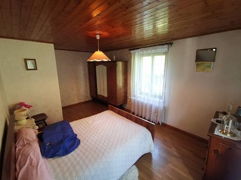 Maison individuelle 7 pièces de 120m²  - photo 7