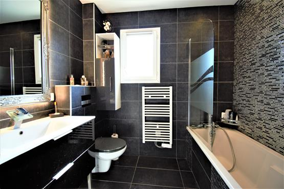 Maison 92 m² RUMILLY 4ch - photo 7
